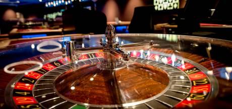 OM wil 20 maanden cel voor 'gokkende witwasser' die bijna zeven ton aan inkomsten niet goed kan verklaren
