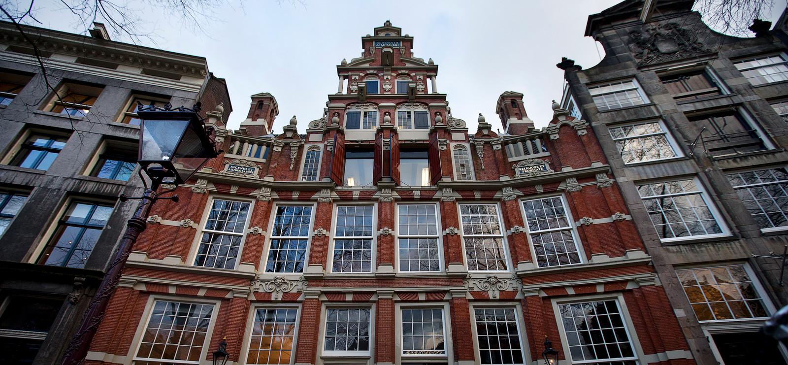 Aantal miljoenenwoningen in nederland flink gestegen foto - Het huis van de cabriolet ...