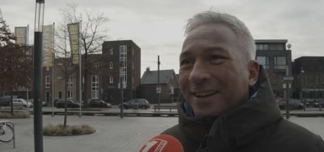 Blue Monday: tips van Enschedeërs voor 'meest deprimerende' dag
