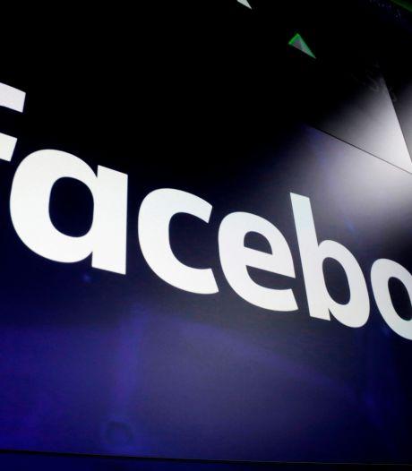 Facebook start klimaatinformatiecentrum tegen nepnieuws