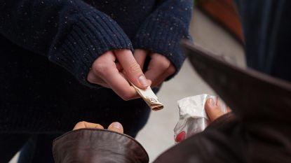Man riskeert jaar cel voor invoer van heroïne uit Rotterdam