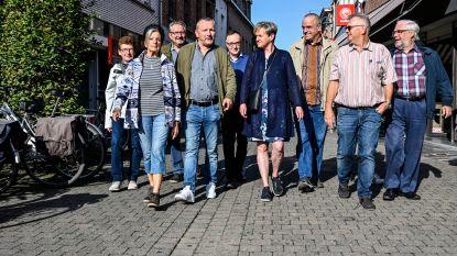 Wuitensmarsen staan opnieuw voor de deur: Traditionele wandeltochten trekken al voor 48ste keer door Hamme