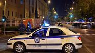 Griekenland levert vrouw uit aan ons land in verband met terreurdossier