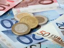 Doesburg: 4,2 miloen gaat naar de stad
