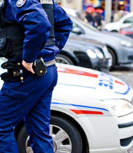 Deux jeunes Belges radicalisées retrouvées à Paris