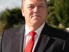 Nieuwe partij Respect! meldt zich voor verkiezingen in Flevoland