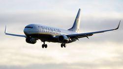 Ryanair belooft piloten opslag en meer werkzekerheid