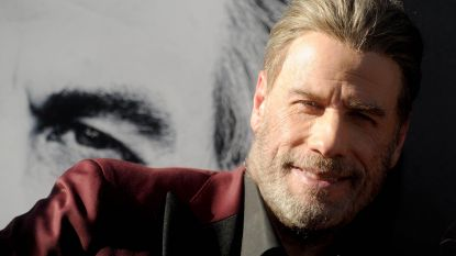 Vernietigende recensies voor nieuwe film met Travolta