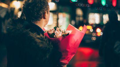 De 20 leukste dingen om cadeau te doen aan je valentijn