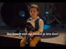 Veel meer meldingen van huiselijk geweld in Deventer