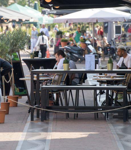 Feestcafé in Hengelo sluit voorlopig de deuren na nieuwe maatregelen kabinet