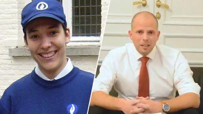 Francken trekt verblijfsvergunning van moordenaar Kitty Van Nieuwenhuysen in