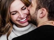 Dit is waarom je als jonge vrouw in de grote stad vaak meer moeite hebt een geschikte partner te vinden