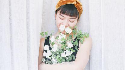 Kintsugi: de Japanse kunst om je imperfecties te omarmen