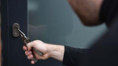 Na acht inbraken in appartementen: Brugse politie geeft tips om flat beter te beveiligen