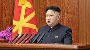 Noord-Korea voert eigen tijdzone opnieuw in