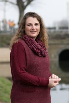 Petra Lepolder nieuwe wethouder in Dongen: 'Ik ben compleet blanco en dat is ook wel fijn'