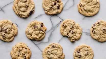 Iets lekkers bakken helpt volgens de wetenschap om van een rothumeur af te geraken (+ 5 recepten)
