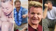 Huilen in miljoenenvilla's of 'niet meedoen' aan social distancing: wereldvreemde celebs blunderen in tijden van corona