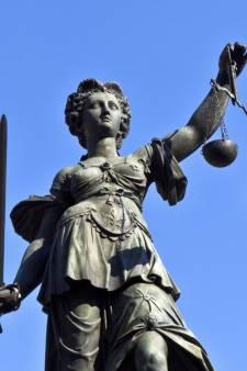 Eindhovense verdachte van verkrachting over slachtoffer: 'Ze is een slechte actrice'