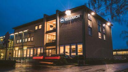 Hogeschool PXL haalt 1,4 miljoen euro binnen voor pratijkgericht onderzoek