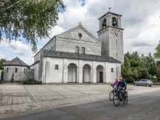 Spierings heeft interesse in leegstaande kerk op De Horst