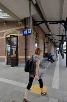 Regio Rivierenland: 'Nieuwe dienstregeling NS onacceptabel'