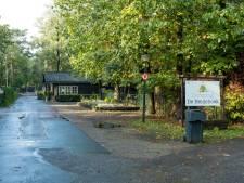 Omwonenden Heidehoek in Wezep boos: 'Regels overtreden wordt beloond door gemeente'