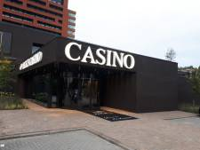 Jack's Casino opent speelhal in Duiven