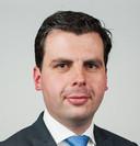D66wethouder Berend de Vries gaat op herhaling.