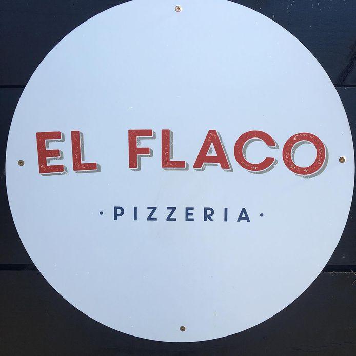 Pizzeria El Flaco
