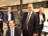 Teruglezen: PVV komt in Terneuzen en Tholen binnen, GroenLinks boekt forse winst