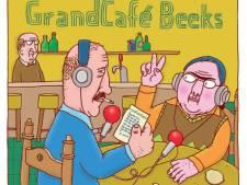 'Radio Bergeijk' terug in de ether: 'Alsof we terug zijn in onze oude speeltuin'