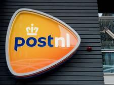 Centrum van Almelo krijgt weer een PostNL pakketpunt
