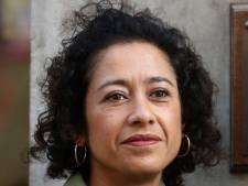BBC verliest rechtszaak over loonkloof presentatoren