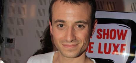Hugo Clément débarque sur France Télévisions