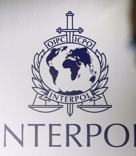 Un homme recherché par Interpol arrêté à Ans