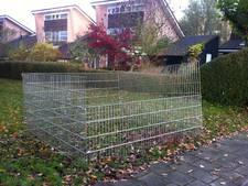 D66 Bergen op Zoom wil onderzoek naar afval en voedselverspilling
