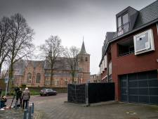 Toestand Joey D. kritiek, Rijksrecherche onderzoekt schietpartij Rosmalen