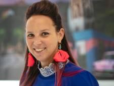 Het dorp van... Laura Wagenaars, 'Nieuwe missie: mijn eigen omgeving in kaart brengen'