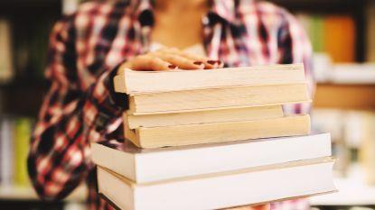"""7 besmettelijke boeken over virussen: """"Het zou waargebeurd kunnen zijn"""""""