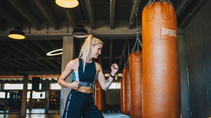 Terug naar de fitness? Personal trainer geeft tips om veilig indoor te sporten