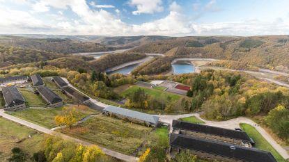 Ongezien: Duitse tankwagens brengen dagelijks duizenden liters drinkwater naar België als gevolg van droogte