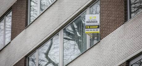 """Brugge alleen interessant voor ouderen? Niets van, blijkt uit studie: """"Vanaf hun dertigste komen veel Bruggelingen opnieuw hier wonen"""""""
