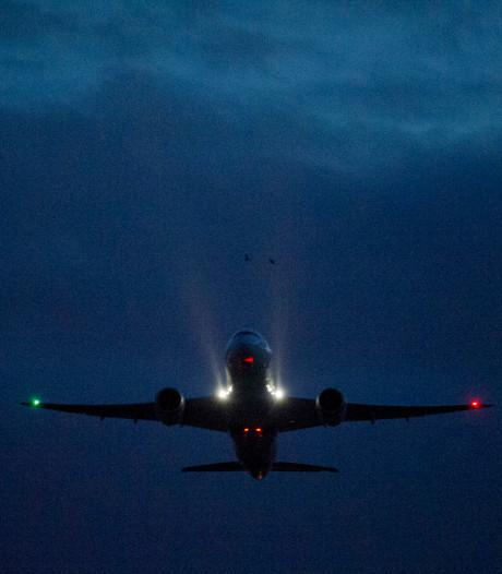 Vraagtekens bij Groningen Airport Eelde: luchtvaart in een kramp, routefonds grotendeels gebruikt en directeur ziek thuis