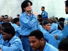 """Spike Lee change le clip de """"They don't care about us"""" de Michael Jackson et prouve que rien ne change"""