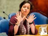 'Staatssecretaris moet ingrijpen bij Achterhoekse sociale dienst Laborijn'