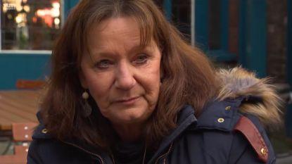 """Vrouw die transmigrant doodreed op E40 moet niet naar rechtbank: """"Ik durf nog steeds niet op de snelweg"""""""