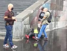Attaque au hachoir à Paris: l'assaillant aurait en réalité 25 ans et une autre identité