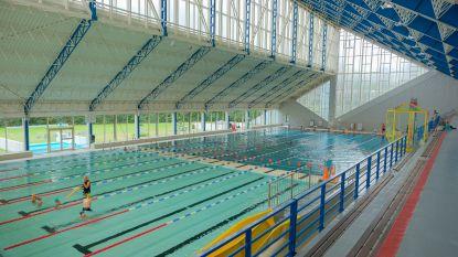 Sportcity opent opnieuw de deuren na renovatie